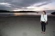 waiheke beach