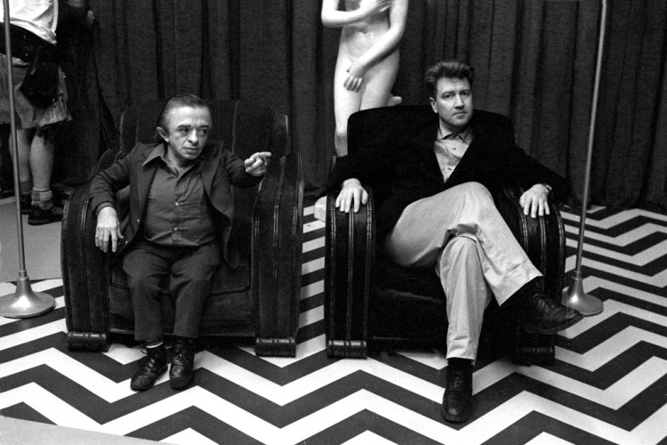 Twin_Peaks_photos