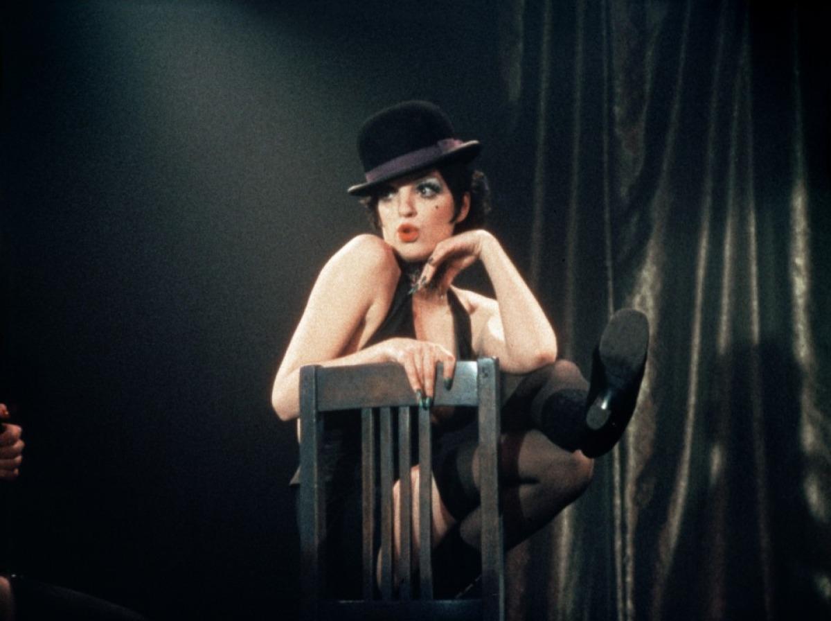 cabaret-1972-14-g.jpg