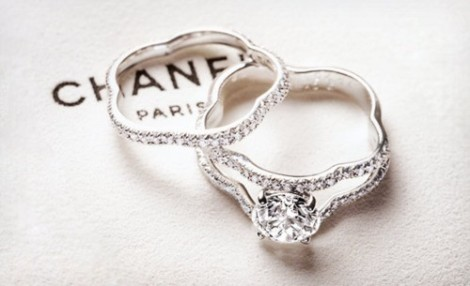 Chanel+ring+set+via+zsazsa