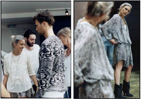 Now-Isabel-Marant-Reveals-H_M_s-Menswear-Collection_-Here_s-The-First-Look