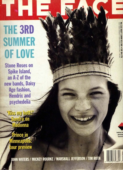 corinne-day-c397-kate-moss-the-face-22-july-1990-the-3rd-summer-of-love-the-daisy-age-000-ct