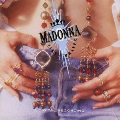 madonna-like-a-prayer-cd-cover