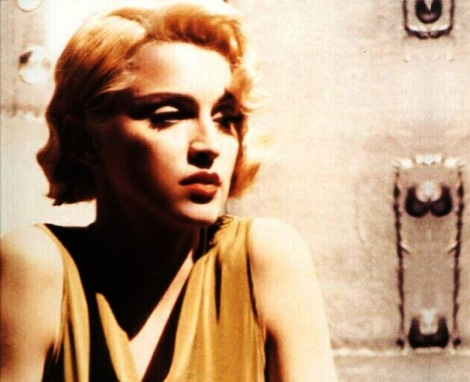 madonna_express_yourself_queen_of_life
