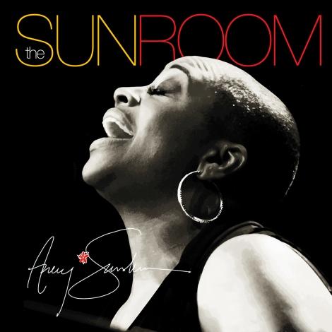 Avery-Sunshine-Sunroom-DOME-CD-323