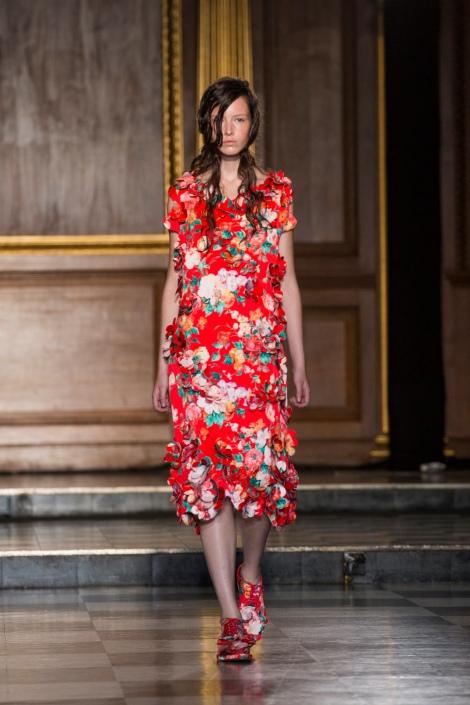 simone-rocha-runway-london-fashion-week-ss15-1