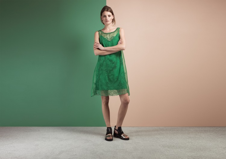 Abingdon-Dress-Green-1103RE1509-Front