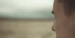 Screen Shot 2015-02-24 at 19.57.37