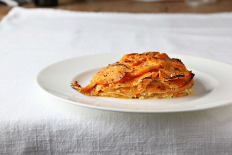 Sweet-Potato-and-Peanut-Gratin-62